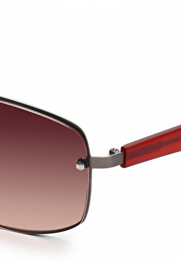 Мужские солнцезащитные очки Benetton (Бенеттон) BE 830 04: изображение 8