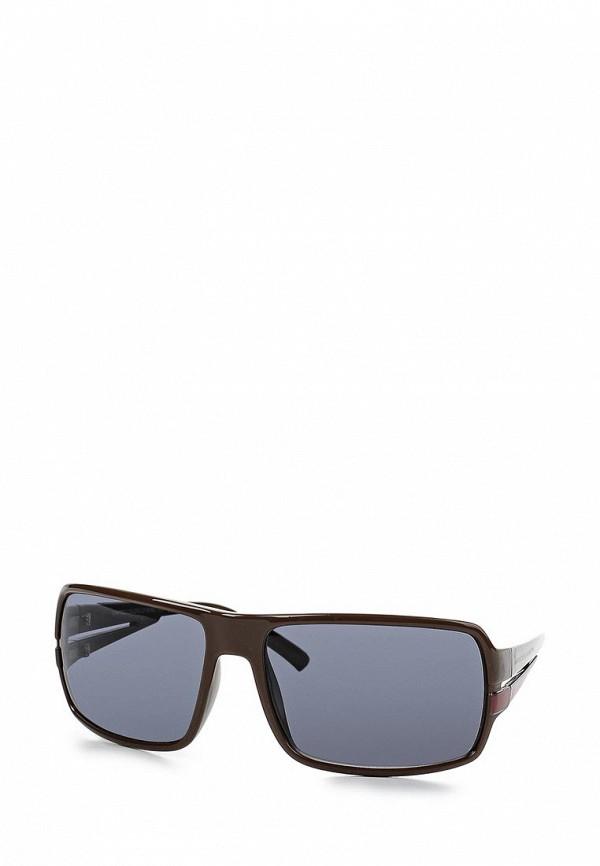 Мужские солнцезащитные очки Benetton (Бенеттон) BE 696 R4: изображение 1