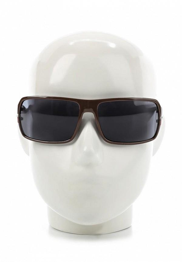 Мужские солнцезащитные очки Benetton (Бенеттон) BE 696 R4: изображение 2