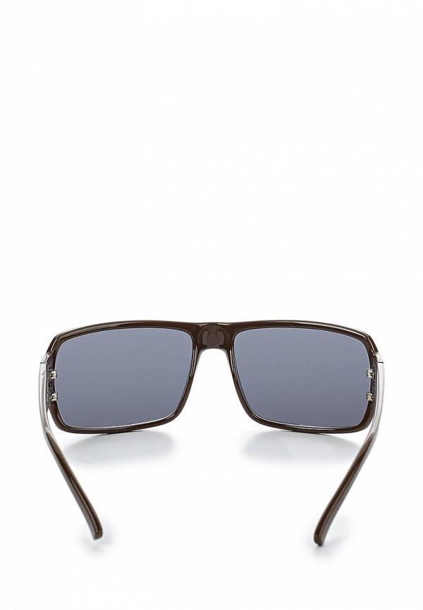 Мужские солнцезащитные очки Benetton (Бенеттон) BE 696 R4: изображение 4