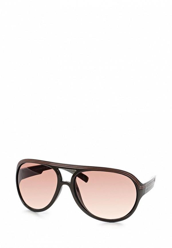 Мужские солнцезащитные очки Benetton (Бенеттон) BE 697 R1: изображение 1