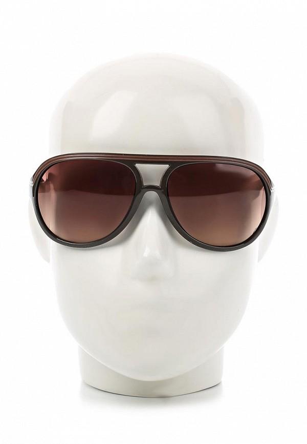 Мужские солнцезащитные очки Benetton (Бенеттон) BE 697 R1: изображение 2