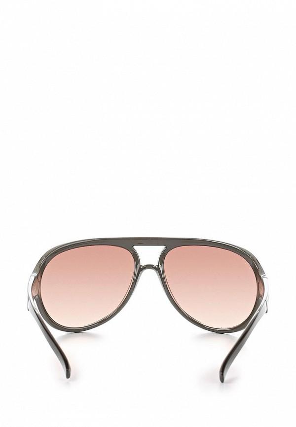 Мужские солнцезащитные очки Benetton (Бенеттон) BE 697 R1: изображение 4