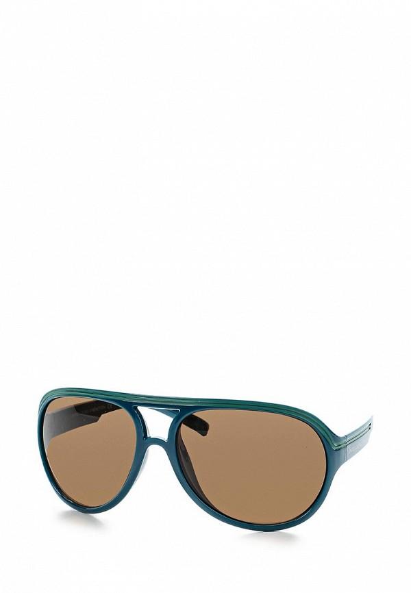 Очки солнцезащитные Benetton