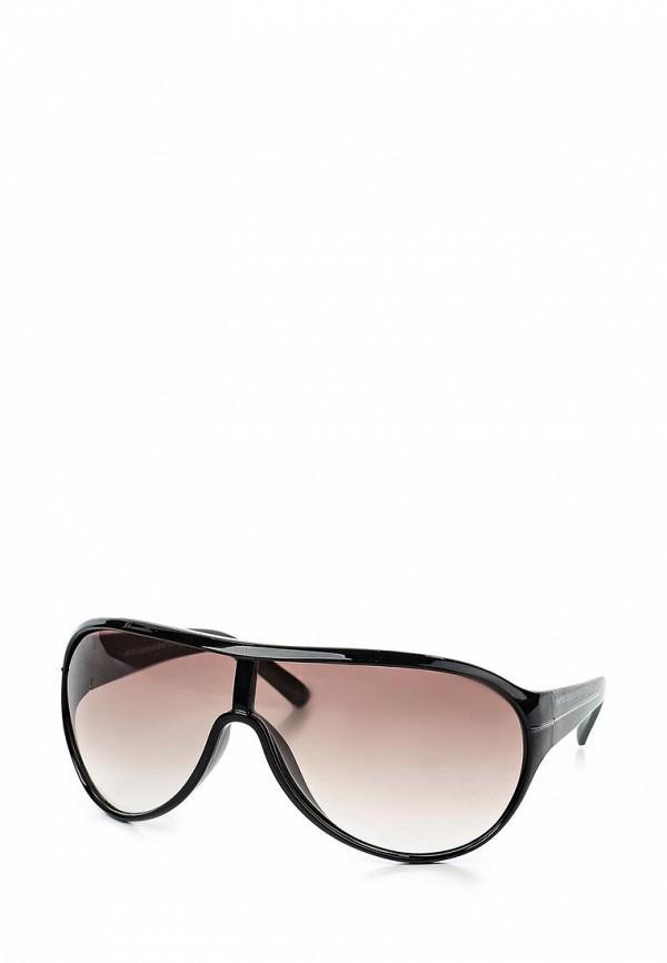 Мужские солнцезащитные очки Benetton (Бенеттон) BE 698 R4: изображение 1