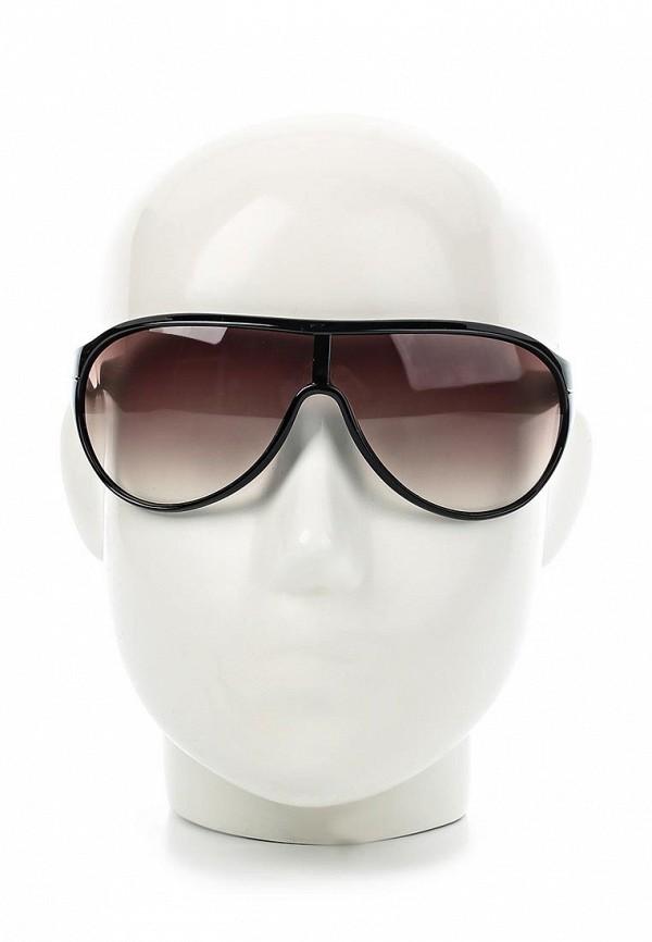 Мужские солнцезащитные очки Benetton (Бенеттон) BE 698 R4: изображение 2