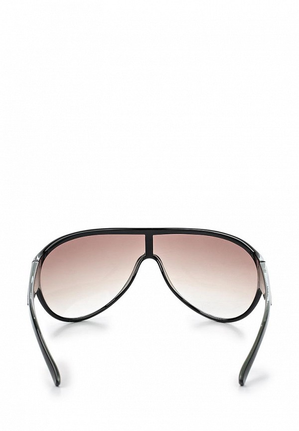 Мужские солнцезащитные очки Benetton (Бенеттон) BE 698 R4: изображение 4
