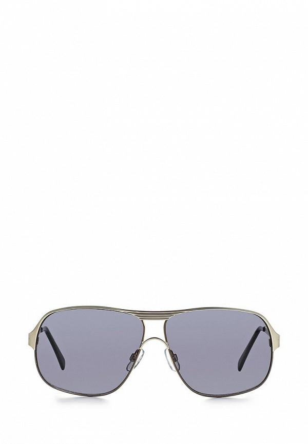 Мужские солнцезащитные очки Benetton (Бенеттон) BE 704 R2: изображение 2