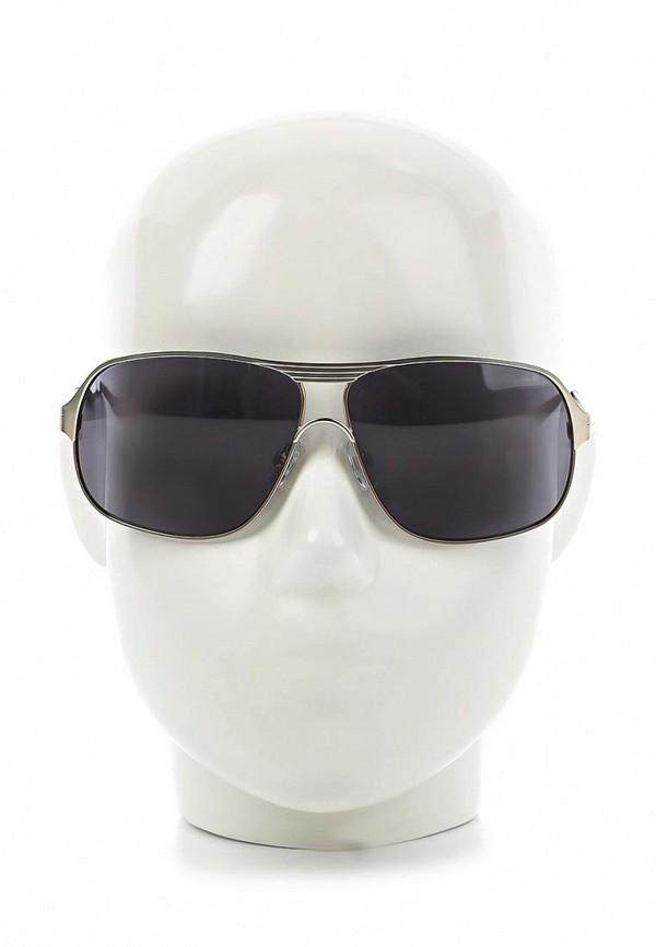 Мужские солнцезащитные очки Benetton (Бенеттон) BE 704 R2: изображение 3