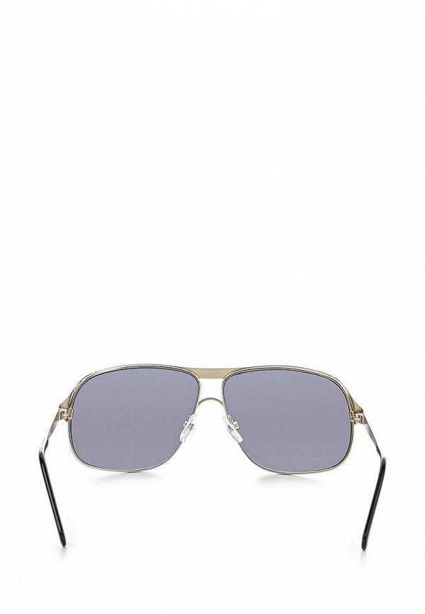 Мужские солнцезащитные очки Benetton (Бенеттон) BE 704 R2: изображение 5