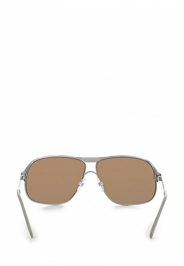 Мужские солнцезащитные очки Benetton (Бенеттон) BE 704 R4: изображение 5