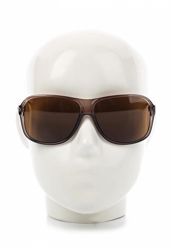 Мужские солнцезащитные очки Benetton (Бенеттон) BE 707 R4: изображение 2