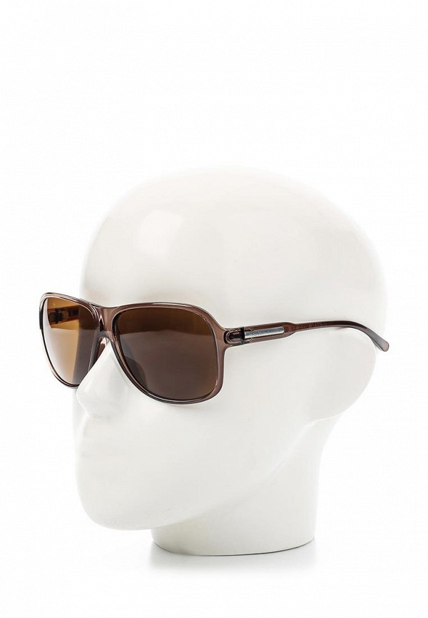 Мужские солнцезащитные очки Benetton (Бенеттон) BE 707 R4: изображение 3