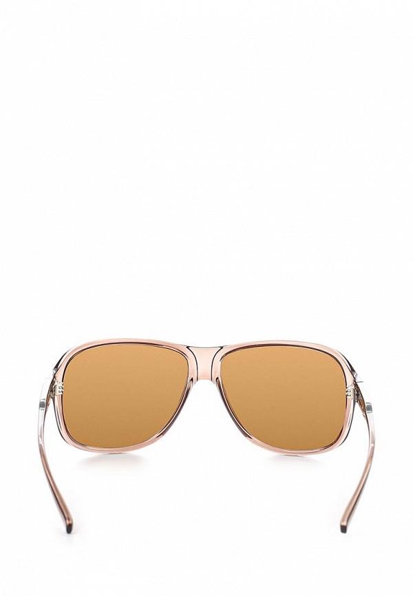 Мужские солнцезащитные очки Benetton (Бенеттон) BE 707 R4: изображение 4
