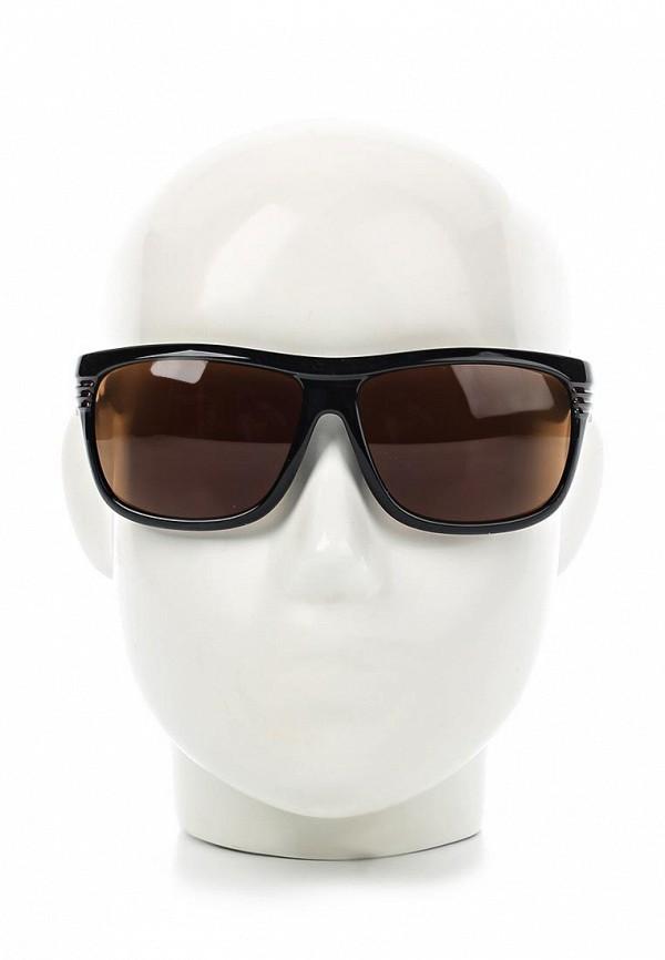 Мужские солнцезащитные очки Benetton (Бенеттон) BE 708 R1: изображение 2