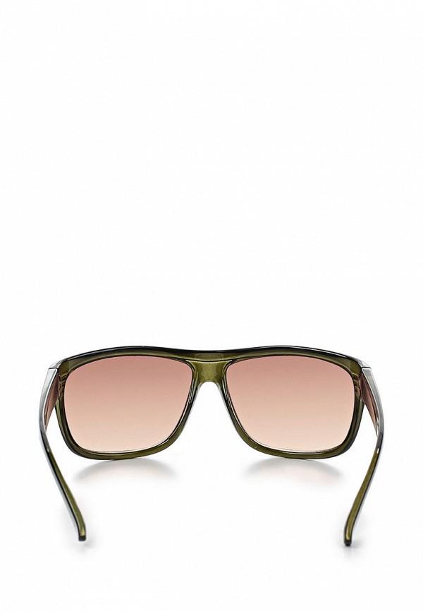 Мужские солнцезащитные очки Benetton (Бенеттон) BE 708 R2: изображение 4