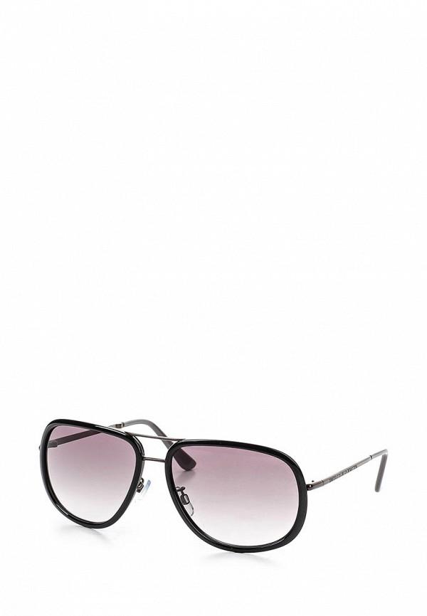Мужские солнцезащитные очки Benetton (Бенеттон) BE 709 R1: изображение 1