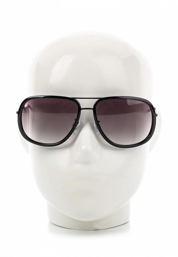 Мужские солнцезащитные очки Benetton (Бенеттон) BE 709 R1: изображение 2