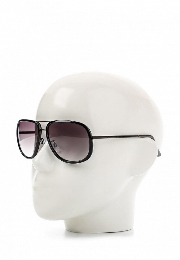 Мужские солнцезащитные очки Benetton (Бенеттон) BE 709 R1: изображение 3