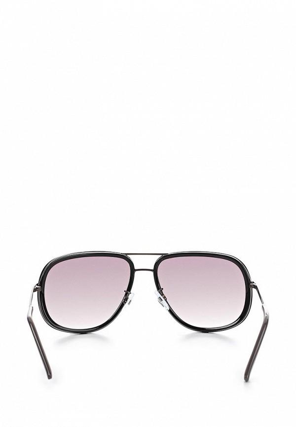 Мужские солнцезащитные очки Benetton (Бенеттон) BE 709 R1: изображение 4
