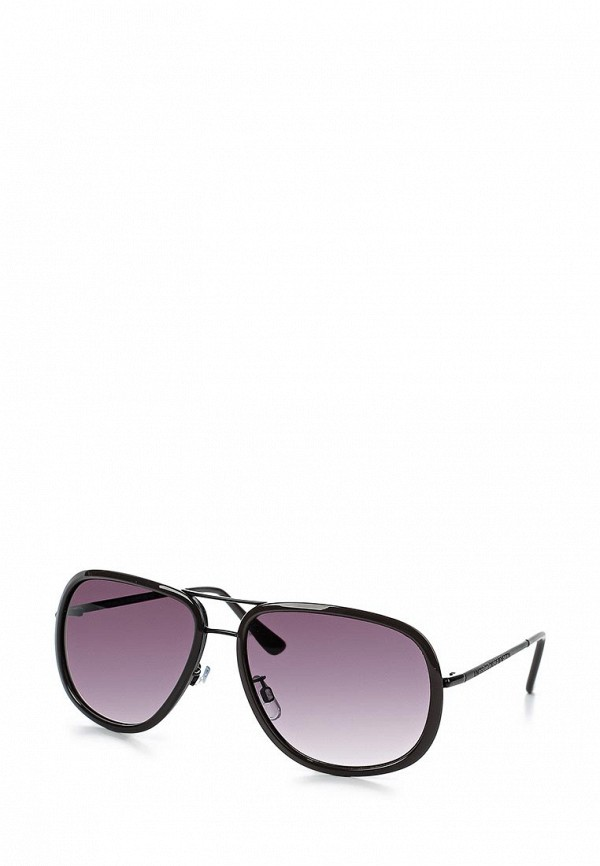 Мужские солнцезащитные очки Benetton (Бенеттон) BE 709 R3: изображение 1