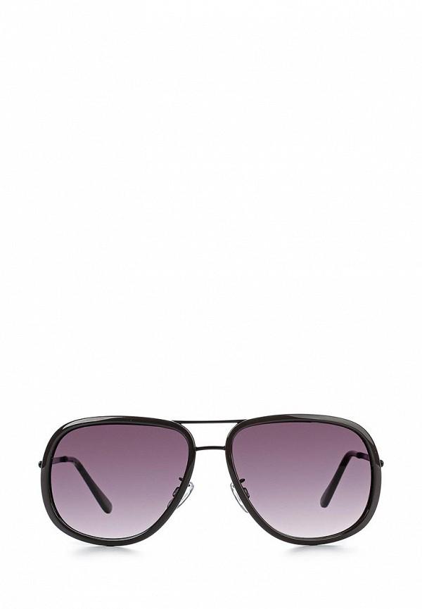 Мужские солнцезащитные очки Benetton (Бенеттон) BE 709 R3: изображение 2