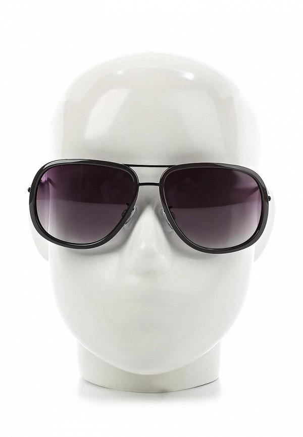 Мужские солнцезащитные очки Benetton (Бенеттон) BE 709 R3: изображение 3