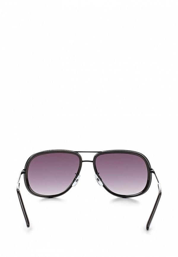 Мужские солнцезащитные очки Benetton (Бенеттон) BE 709 R3: изображение 5
