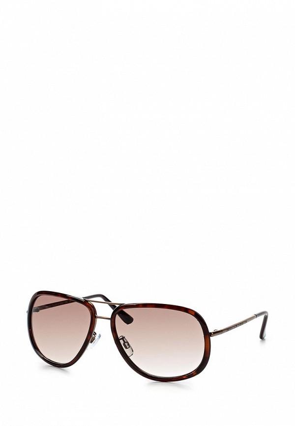 Мужские солнцезащитные очки Benetton (Бенеттон) BE 709 R4: изображение 6