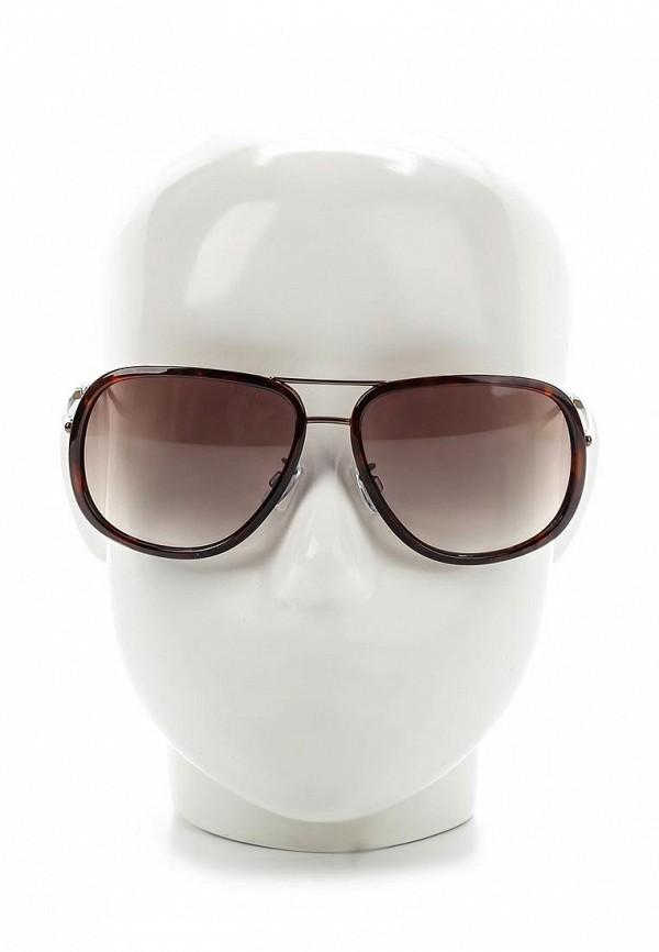 Мужские солнцезащитные очки Benetton (Бенеттон) BE 709 R4: изображение 7