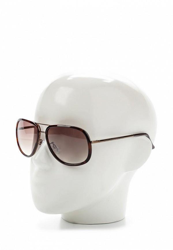 Мужские солнцезащитные очки Benetton (Бенеттон) BE 709 R4: изображение 8