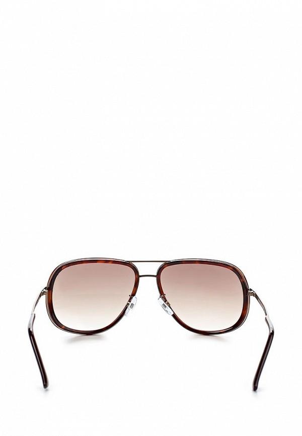 Мужские солнцезащитные очки Benetton (Бенеттон) BE 709 R4: изображение 9
