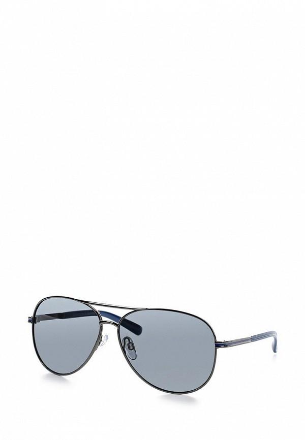 Мужские солнцезащитные очки Benetton (Бенеттон) BE 818 R1: изображение 5