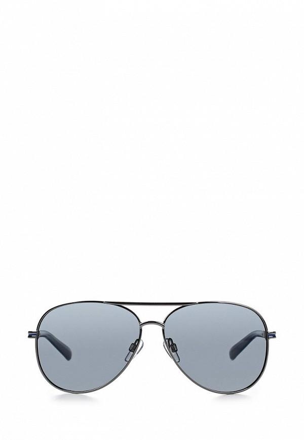 Мужские солнцезащитные очки Benetton (Бенеттон) BE 818 R1: изображение 6