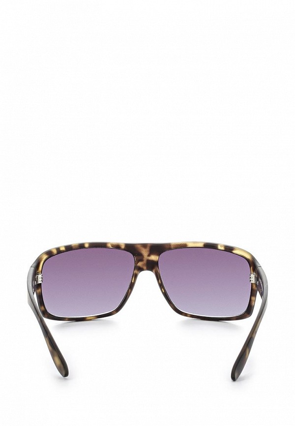 Мужские солнцезащитные очки Benetton (Бенеттон) BE 836 R3: изображение 4