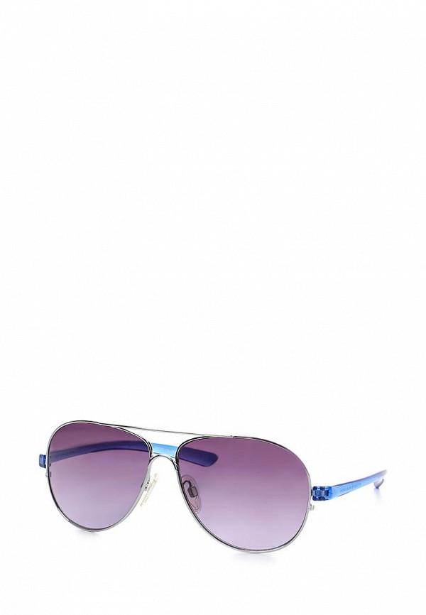 Мужские солнцезащитные очки Benetton (Бенеттон) BE 687 02: изображение 1