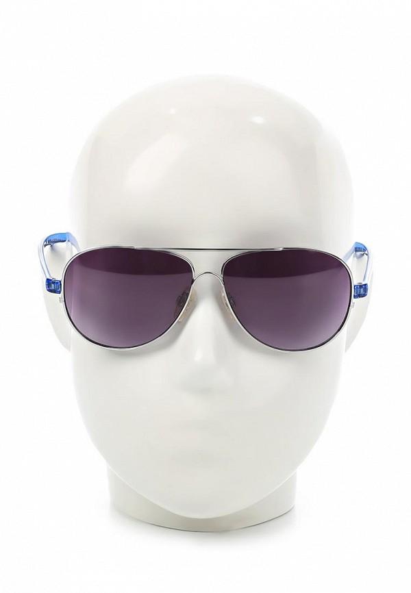 Мужские солнцезащитные очки Benetton (Бенеттон) BE 687 02: изображение 2