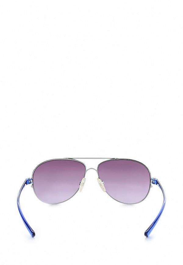 Мужские солнцезащитные очки Benetton (Бенеттон) BE 687 02: изображение 4