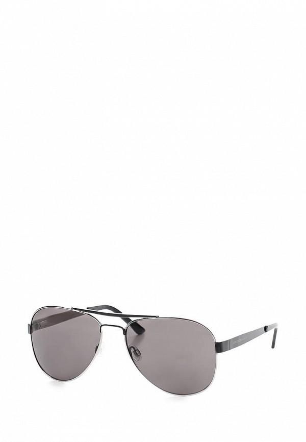 Мужские солнцезащитные очки Benetton (Бенеттон) BE 880S 01: изображение 1
