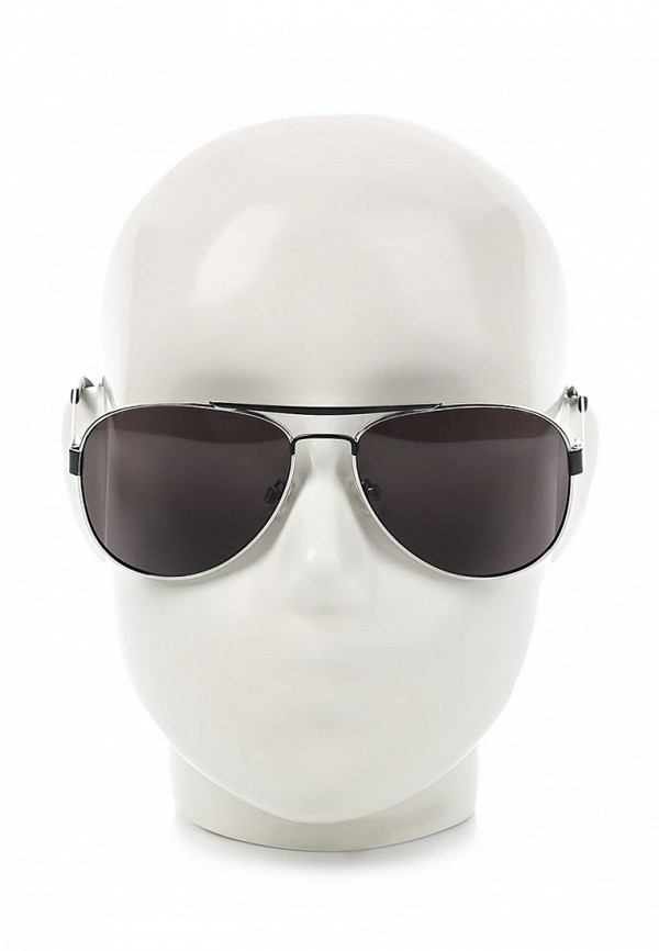 Мужские солнцезащитные очки Benetton (Бенеттон) BE 880S 01: изображение 2