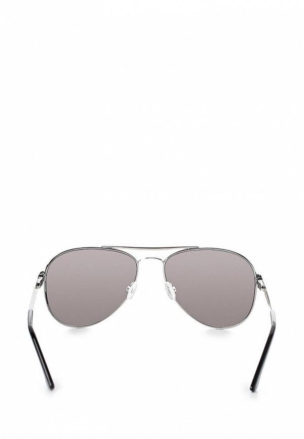Мужские солнцезащитные очки Benetton (Бенеттон) BE 880S 01: изображение 4