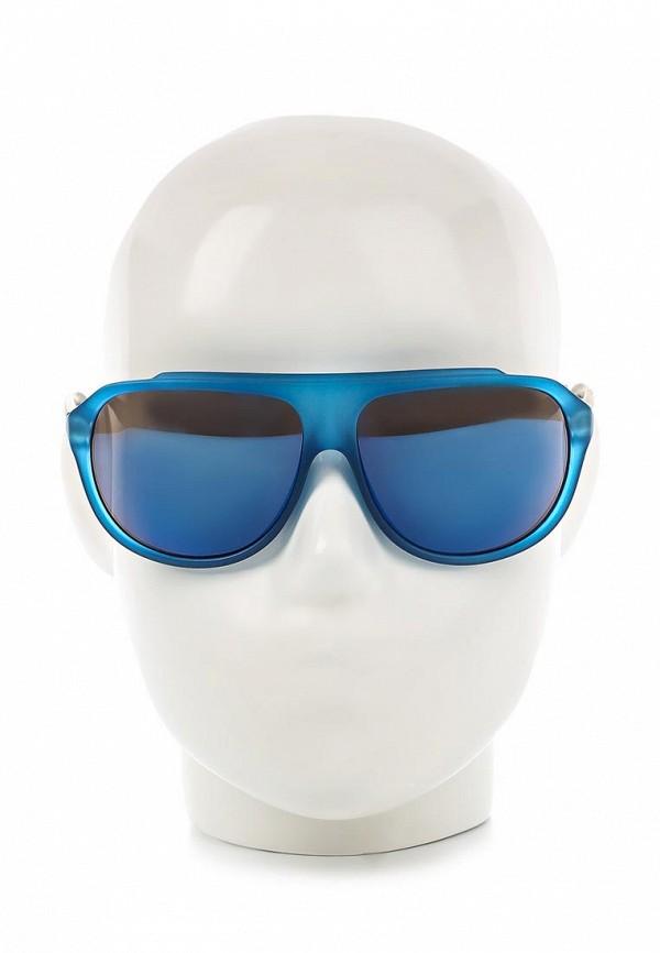 Мужские солнцезащитные очки Benetton (Бенеттон) BE 921S 03: изображение 2