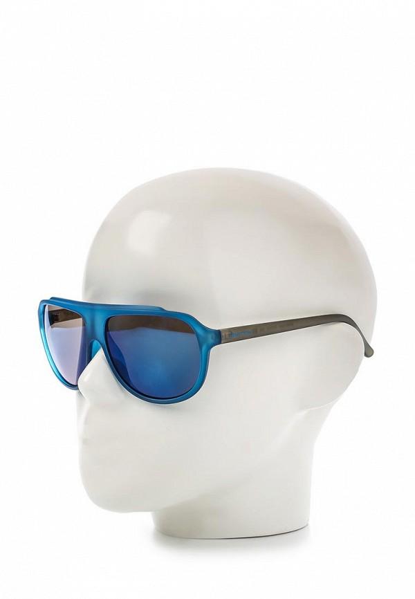 Мужские солнцезащитные очки Benetton (Бенеттон) BE 921S 03: изображение 3