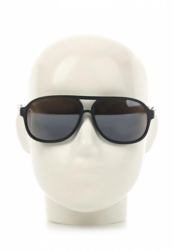 Мужские солнцезащитные очки Benetton (Бенеттон) BE 935S 01: изображение 2