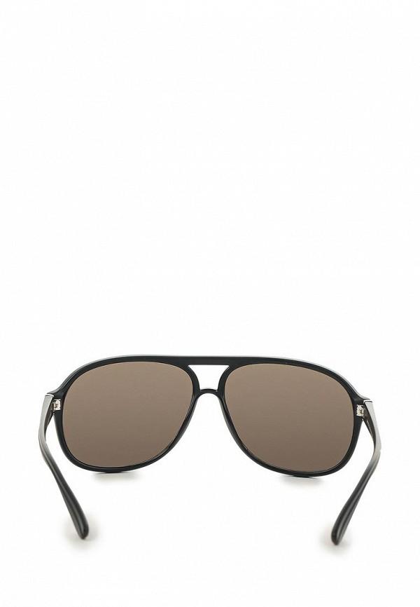 Мужские солнцезащитные очки Benetton (Бенеттон) BE 935S 01: изображение 4