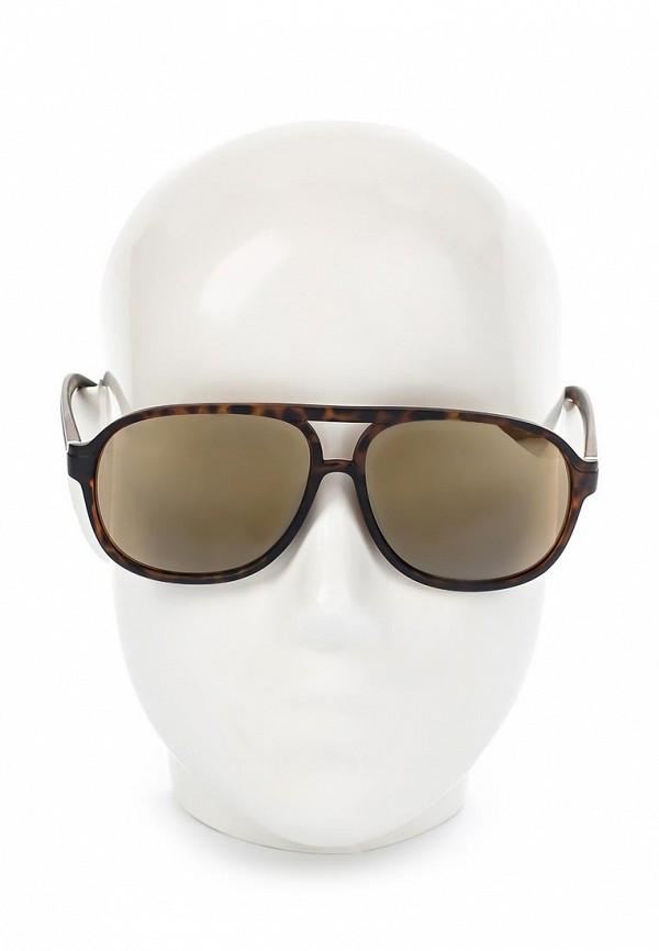 Мужские солнцезащитные очки Benetton (Бенеттон) BE 935S 02: изображение 2