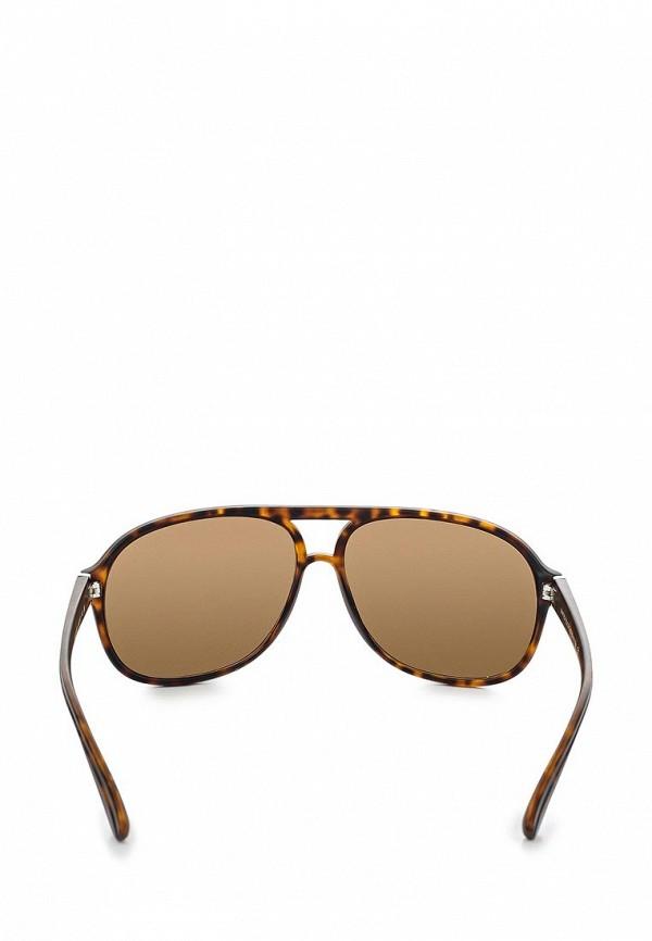 Мужские солнцезащитные очки Benetton (Бенеттон) BE 935S 02: изображение 4
