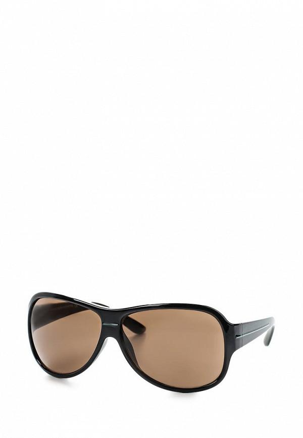 Мужские солнцезащитные очки Benetton (Бенеттон) BE 699 R2: изображение 1