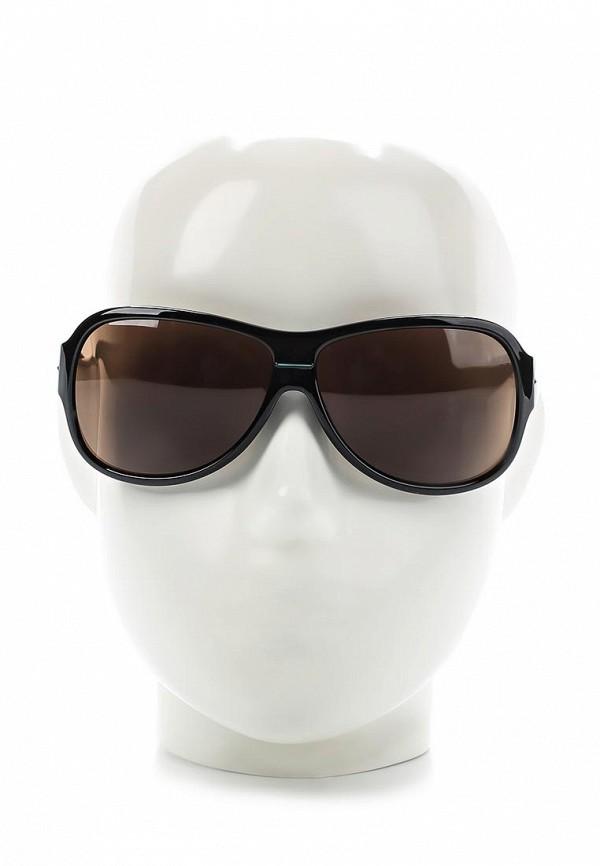 Мужские солнцезащитные очки Benetton (Бенеттон) BE 699 R2: изображение 2