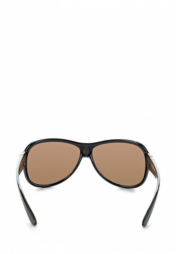 Мужские солнцезащитные очки Benetton (Бенеттон) BE 699 R2: изображение 4